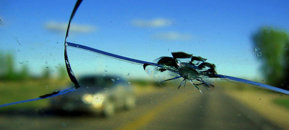 Auto-Glass-Repair-Hollywood